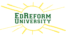 EdReform: Revived